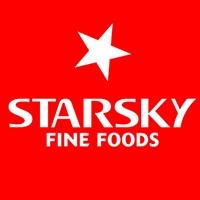 Online Starsky Fine Foods flyer