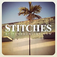 Stitches Store - Teen Clothing