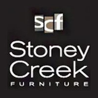 Stoney Creek Furniture Store - Office