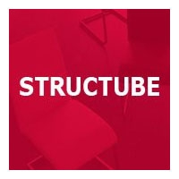 Online Structube flyer - Accessories