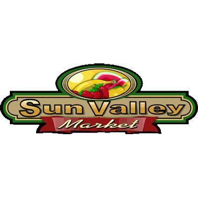 Online Sun Valley Market flyer