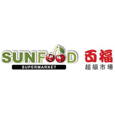 Online SunFood Supermarket flyer