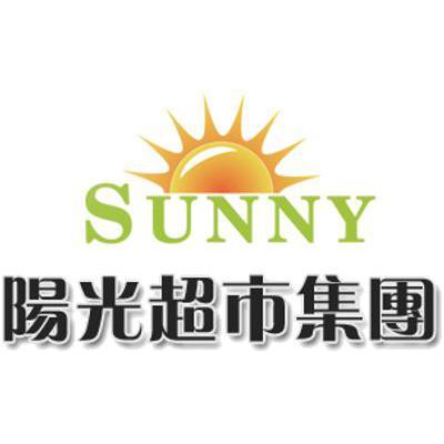 Online Sunny Food Mart flyer