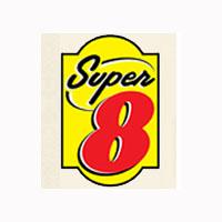 La circulaire de Super 8 Hôtel Ste-Foy