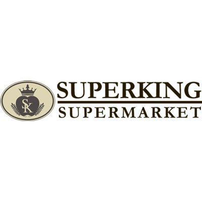 Online SuperKing Supermarket flyer
