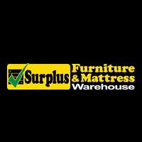 Online Surplus Furniture & Mattress Warehouse flyer