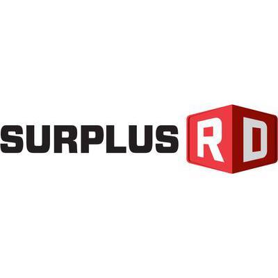 La circulaire de Surplus RD - Liquidation De Meubles