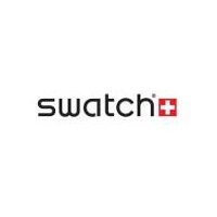Swatch Store - Fine Jewellers