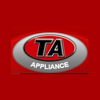 Online TA Appliance flyer - Appliances