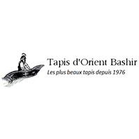 La circulaire de Tapis D'Orient Bashir - Couvre Plancher