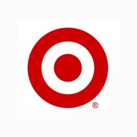 Online Target Canada flyer - Beauty Products