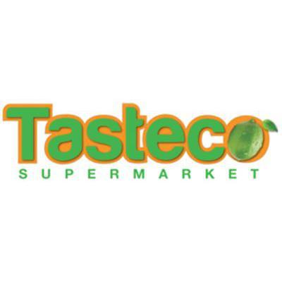 Online Tasteco Supermarket flyer