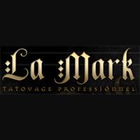 La circulaire de Tatouage Lamark - Beauté & Santé