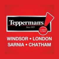 Tepperman's Store - Appliances