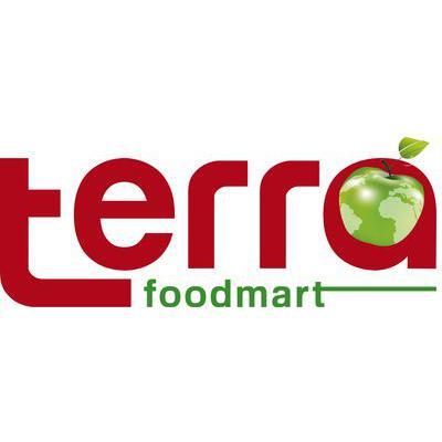 Terra Foodmart Flyer - Circular - Catalog - Bakery