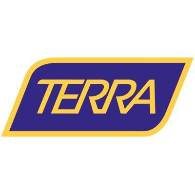 Online Terra Green Houses flyer - Department Store