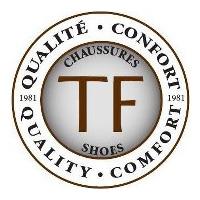 La circulaire de TF Firma - Chaussures