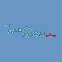 The Baby's Room Store - Baby Clothing