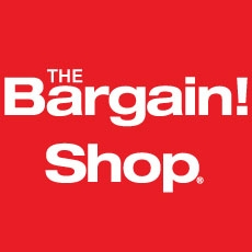 Online The Bargain Shop flyer - Construction & Renovation