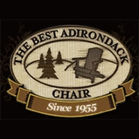 Online The Best Adirondack Chair flyer - Patio Furniture