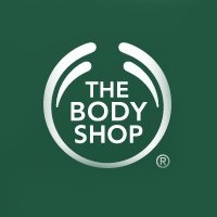 The Body Shop Store - Beauty Products