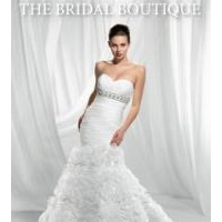 The Bridal Boutique Store - Wedding
