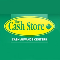 The Cash Store Store - Services