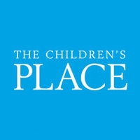 The Children's Place Store - School Uniform