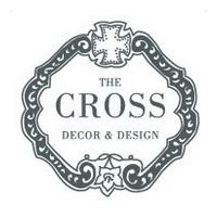 The Cross Decor & Design Store - Accessories