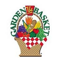 Online The Garden Basket flyer