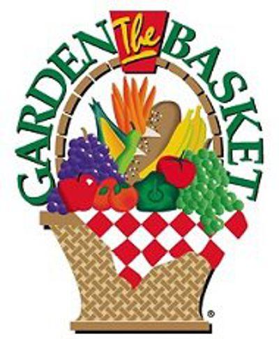 Online The Garden Market flyer