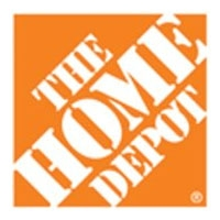The Home Depot Flyer - Circular - Catalog - Appliances