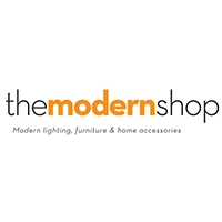 The Modern Shop Store - Outdoor Accessories & Equipment