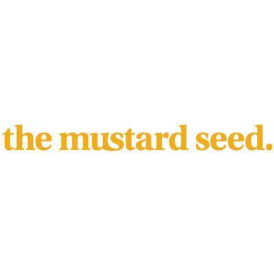Online The Mustard Seed Co-op flyer