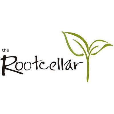 Online The Root Cellar flyer