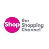 The Shopping Channel Store - Computers