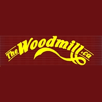 The Woodmill Store - Gazebos