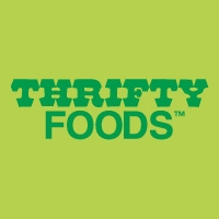 Online Thrifty Foods flyer