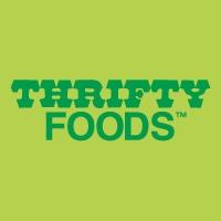 Online Thrifty Foods flyer
