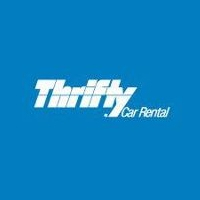 Thrifty Store - Business Services