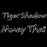 La circulaire de Tiger Shadow Muay Thaï à Piedmont