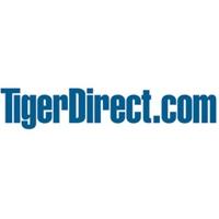Online TigerDirect flyer - Computers
