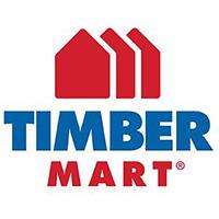 Online Timber Mart flyer