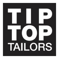 Tip Top Tailors Store - Suits