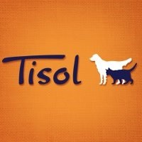 Online Tisol Pet Nutrition & Supply Stores flyer