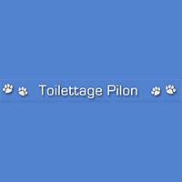 La circulaire de Toilettage Pilon - Animaux