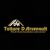 La circulaire de Toiture D. Arsenault - Construction Et Rénovation
