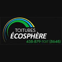 La circulaire de Toitures Écosphère - Toitures
