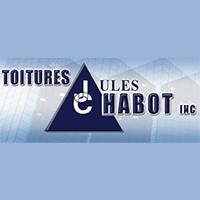 La circulaire de Toitures Jules Chabot - Construction Et Rénovation