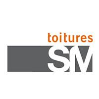 La circulaire de Toitures SM - Construction Et Rénovation